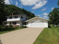E10880 County Road P Westby WI, 54667