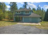 21511 Ne 266th St Battle Ground WA, 98604
