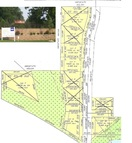 Lot 3 Stoneridge Subdivision North Vernon IN, 47265