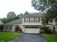 3 Westwinds Dr West Windsor NJ, 08550
