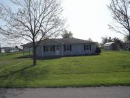 180 Robin Drive Stanford KY, 40484