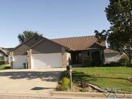 1402 Victory Ln Luverne MN, 56156