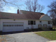 2 Willow Drive 1 Red Hook NY, 12571