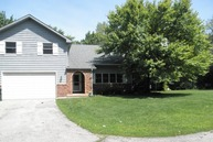 27070 West Springwell Avenue Antioch IL, 60002