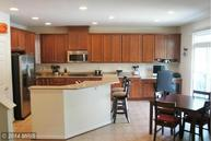 43992 Swift Fox Drive California MD, 20619