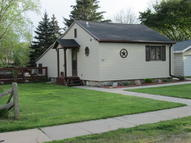 307 W Main St Rochester WI, 53167