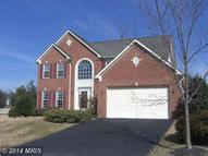 6 Hollow Creek Circle Middletown MD, 21769