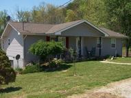 206 Roy Williams Rd Washburn TN, 37888