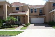 3591 Casalta Circle New Smyrna Beach FL, 32168