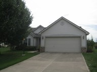 1339 Mineral Lake Court Brownsburg IN, 46112