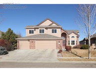 3526 Wild View Dr Fort Collins CO, 80528