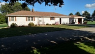 28914 133rd St Waseca MN, 56093