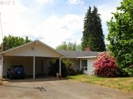 77764 S 6th St Cottage Grove OR, 97424