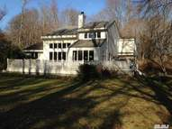 21 Oakland St East Patchogue NY, 11772