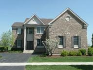 91 Open Parkway South Drive Hawthorn Woods IL, 60047