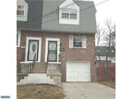 427 Willows Ave Folcroft PA, 19032