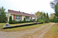 50 Bayview Drive Northport ME, 04849