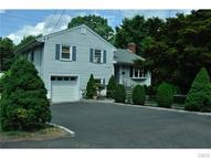 41 Maher Drive Norwalk CT, 06850