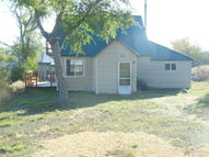 811 4th Ave. Edgemont SD, 57735