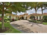 11881 Via Novelli Ct Miromar Lakes FL, 33913
