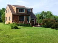 339 Pleasant View Drive Roxbury NY, 12474
