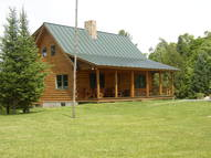 417 Page Hill Rd East Corinth VT, 05040