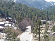 11350 E Retreat Mount Lemmon AZ, 85619