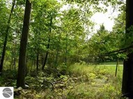4038 E Whaleback Mountain Road Leland MI, 49654