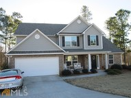 576 Ridgeview Ct Monroe GA, 30655