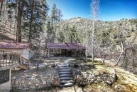 8040 S Breezy Pine Road Mayer AZ, 86333