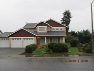 23329 106th St E Buckley WA, 98321