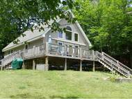 20 Faucher Lane Northwood NH, 03261