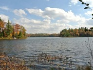 Lot 6 Tri Lake Rd Lac Du Flambeau WI, 54538
