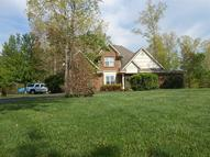 24 Deer Creek Ct Clay City KY, 40312