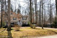 Address Not Disclosed Lusby MD, 20657