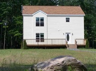 26 Painter Hill Mountain Dale NY, 12763