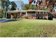 5831 Pine Lake Dr Harrison TN, 37341