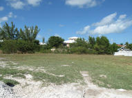 Vacant Lan West 5th Avenue Cudjoe Key FL, 33042