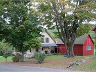 25 Mill Brook Road Putney VT, 05346