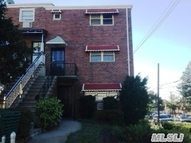 59-56 60th St Maspeth NY, 11378
