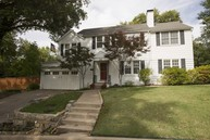 1011 E 30th Place Tulsa OK, 74114