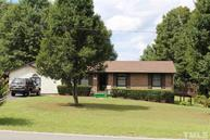 4698 Hodges Dairy Road Yanceyville NC, 27379