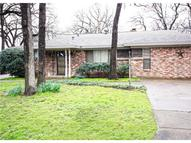 609 Forest Lane Hurst TX, 76053