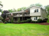 109 Camp Road Clayville NY, 13322
