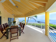 731 Sugarloaf Blvd Sugarloaf Key FL, 33042