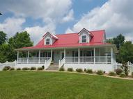 168 Overall Phillips Road Elizabethtown KY, 42701
