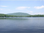 18 First Point Moultonborough NH, 03254