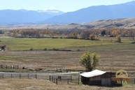 Tbd Arena Rd. Absarokee MT, 59001