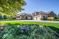 2159 W Clearvue Court Eagle ID, 83616