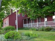 658 Main St Marlborough NH, 03455
